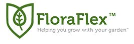 floraflex'