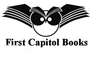 First Capitol Books'