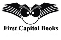 FIRST CAPITOL BOOKS Logo