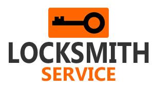 Company Logo For Locksmith Beverly Hills'
