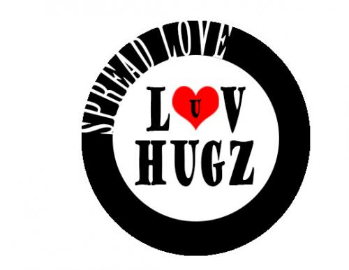 Company Logo For LuvHugz Pillows'