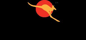 Company Logo For Bombora and Cooranbong Australian Vodkas'