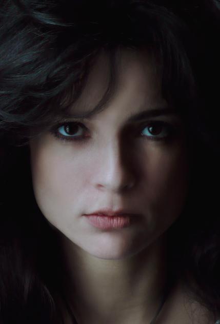 Absinthe - A Short Film'