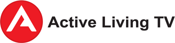 Active Living TV Logo