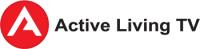 Active Living TV Logo