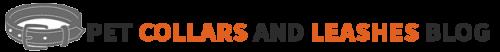 Company Logo For MyPetsCollars.com'