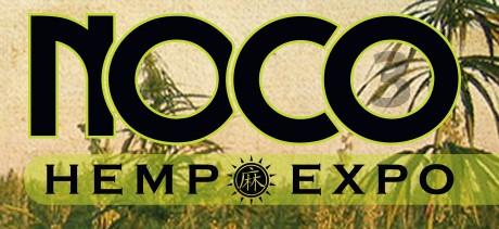 Company Logo For NoCo Hemp Expo'