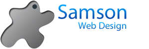 Samson Web Design Ltd'