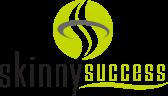 Skinny Success'