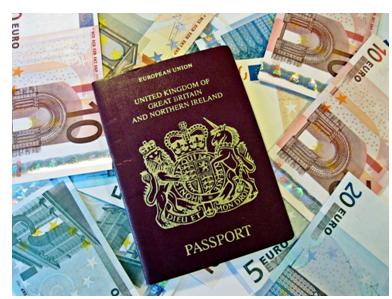 The current Tier 2 Visa scheme comes under rising criticism:'