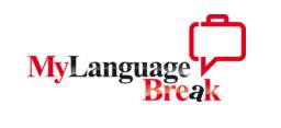 My language Break'