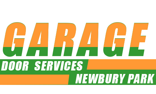 Company Logo For Garage Door Repair Newbury Park'