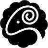 Sheepa Logo