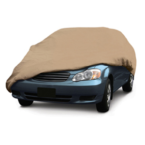 Car Covers'