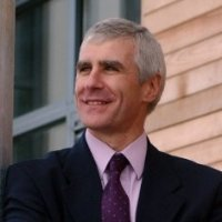 David Laskow-Pooley'