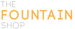 TheFountainShop.com Logo