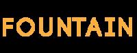 TheFountainShop.com Logo
