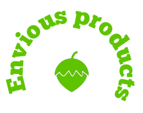 EnviousProducts.com Logo
