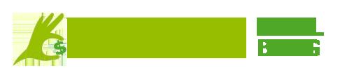 Company Logo For MariasValueSavings.info'