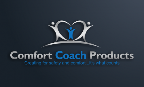 Company Logo For Comfort Coach Products'