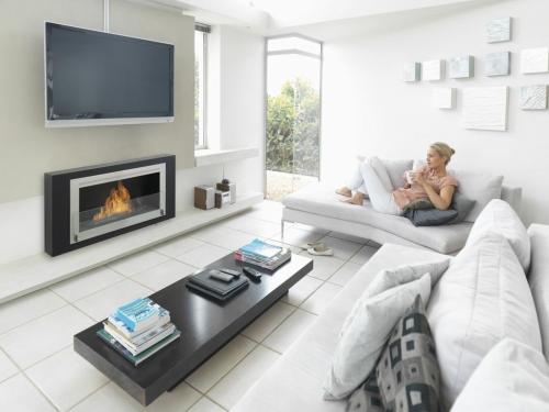 Ethanol Fireplace Pros'