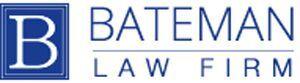 Local DUI Attorney John Bateman Teaches Course on DWI Detect'