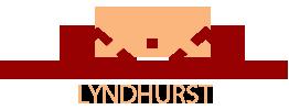 Company Logo For Garage Door Repair Lyndhurst'