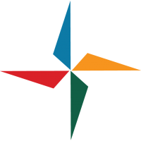 COMPASS INDIA INC Logo
