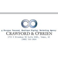 Crawford and O'Brien'
