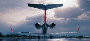 aviation insurance'