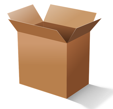 Global Market for industrial packaging set to boom by 2020:'