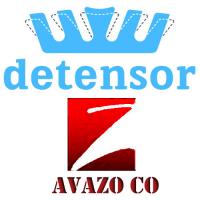Avazo Co. Logo