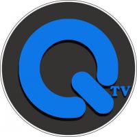QUEBTV, LLC Logo