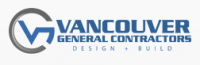 vancouver kitchen contractors