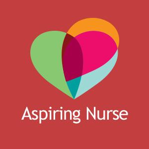 Nurse Practitioner'