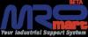 mromart online industrial tools