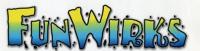 Fun Wirks Logo