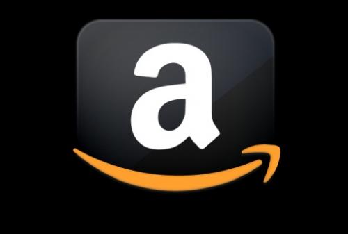 amazon promotional code'