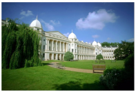 London business school retains number one spot and shows a c