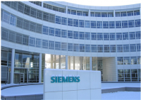 Siemens strides forward in addressing hand injury in the wor