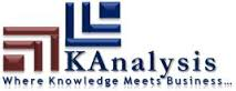 KANALYSIS CONSULTANT PVT LTD Logo