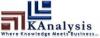 Company Logo For KANALYSIS CONSULTANT PVT LTD'