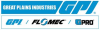 GPI Logo'
