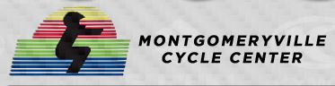 Company Logo For Montgomeryville Cycle Center'