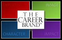 The Career Brand Logo