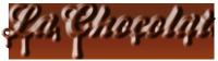 La Chocolat Logo