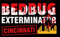 Bed Bug Exterminator Cincinnati