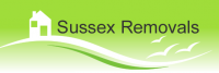 sussex_removals