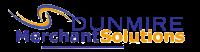 DunmireMerchantSolutions.com Logo