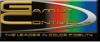 Logo for Gamut Control'